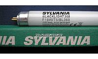 Syl Лампа люм. F15W/T5/BL368