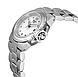 Часы женские Tissot T-Sport T080.210.11.016.00, фото 2