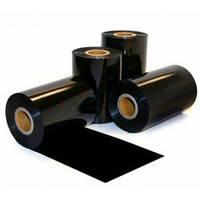 Фольга для горячего тиснения 150/040 Черная