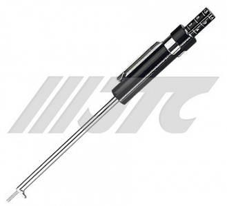Инструмент для измерения толщины колодок дисковых тормозов  JTC  4564 JTC