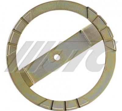 Ключ для крышки топливного насоса (TOYOTA, LEXUS) JTC 4462 JTC