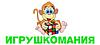 Igrushkomania
