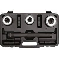 Набор ключей для рулевых тяг YATO YT-06155