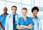 Маркетинговое исследование рынка медицинских услуг Украины