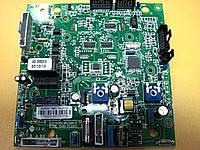 Плата управления SIT MIAH 200 Radiant Energy ( битермический теплообменник)