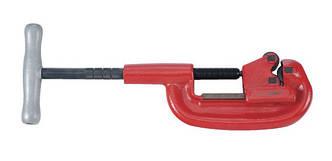 Труборез (12-50 мм) Force 65605 F