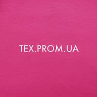 Трикотажное полотно стрейч кулир хлопок/эластан пенье 40/1 окрашенное, розовый (манжента)