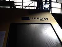 Токарный станок с ЧПУ, фото 1