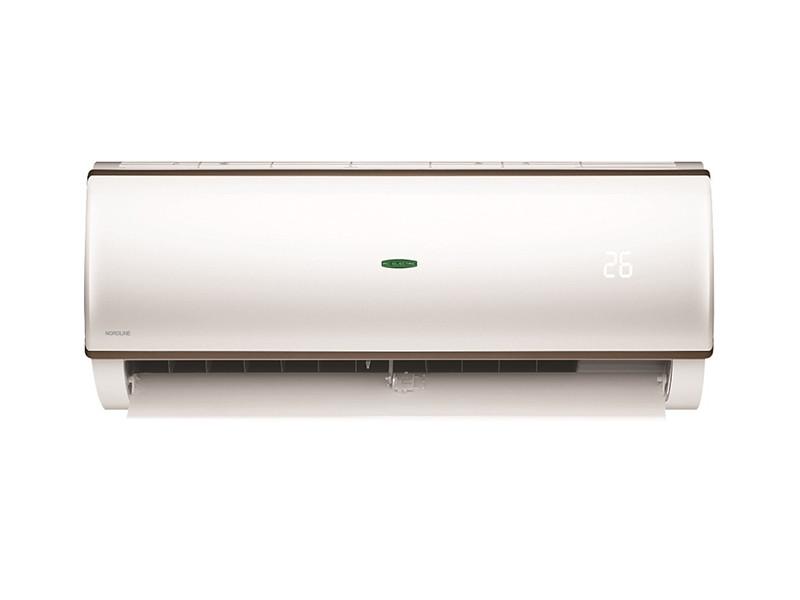 Кондиционер AC Electric ACEM-18HN1_16Y