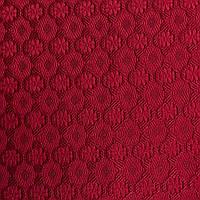 Ткань жаккардовая (5767)