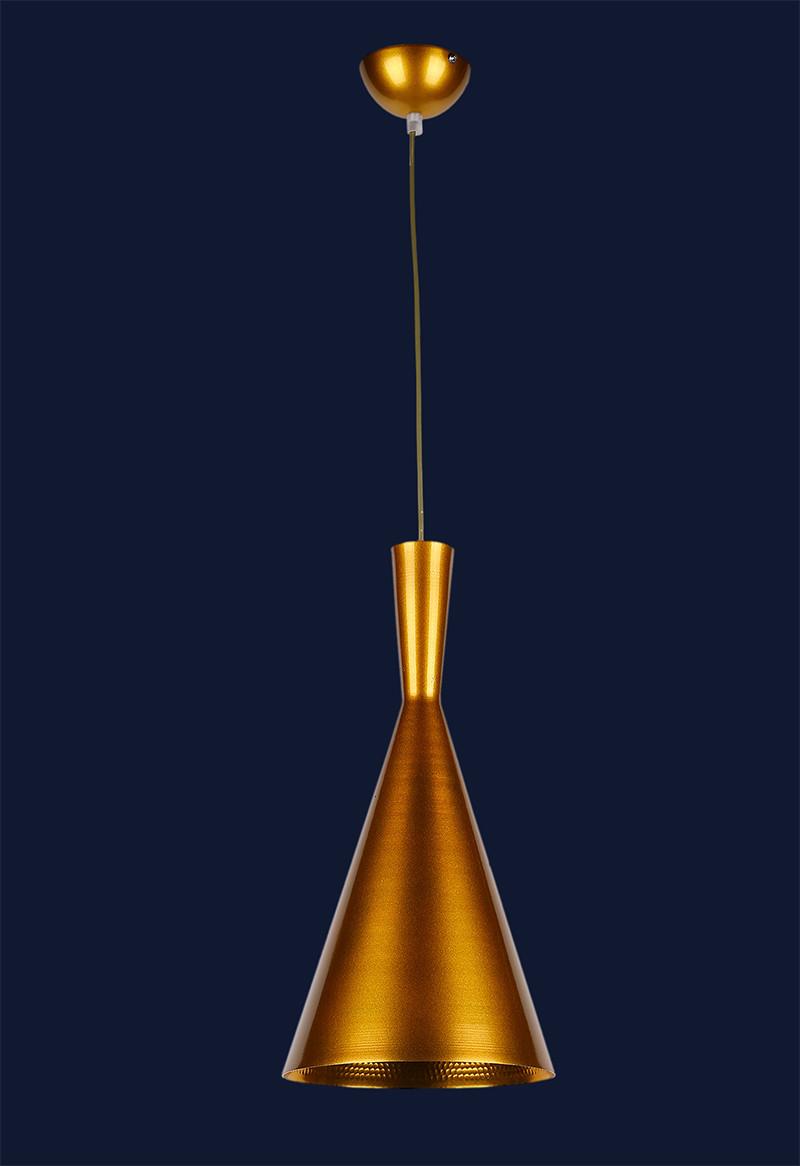 Светильник направленного света 72042001-1 GOLD