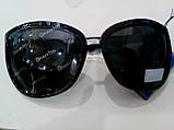 Солнцезащитные очки Graffito., фото 2