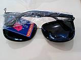 Солнцезащитные очки Graffito., фото 3