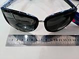Солнцезащитные очки Graffito., фото 4
