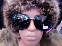 Солнцезащитные очки Graffito., фото 1