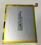 Оригинальный аккумулятор Li3925T44P8h786035 для ZTE Blade A910 | BA910 | Blade V7 | Blade S7 | T920 2540mAh, фото 2