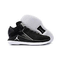 Кроссовки Air Jordan 32 Low, фото 1