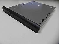 DVD привід для ноутбука Acer aspire 5542, AD-7580S