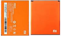 Аккумулятор  Xiaomi BM45 (Redmi Note 2), 3060mAh (батарея, АКБ)