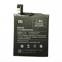 Аккумулятор  Xiaomi BM46 (Redmi Note 3), 4000mAh (батарея, АКБ)