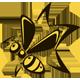 BeeStar-Technology интернет-магазин