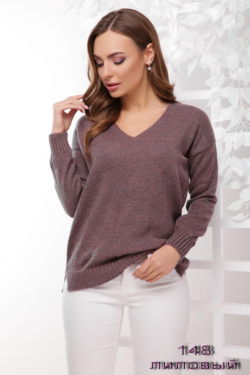 джемпер женский вязаный свитера женские продажа цена в днепре