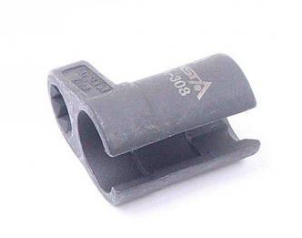 Ключ для снятия лямбда-зонда ASTA A-308