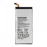 Аккумулятор на Samsung EB-BA500ABE (A500F Galaxy A5 Duos), 2300 mAh (батарея, АКБ)