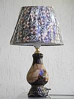Настільна лампа ST-2616T + Shade