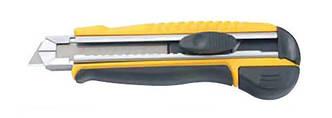 Нож разборный с 3-мя лезвиями 5055P4F