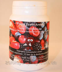 Aroma Forest Fruits