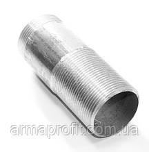Сгон стальной ГОСТ 8969-75 Ду50