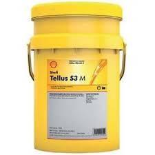 Shell Tellus S3 M 46 20L, фото 2