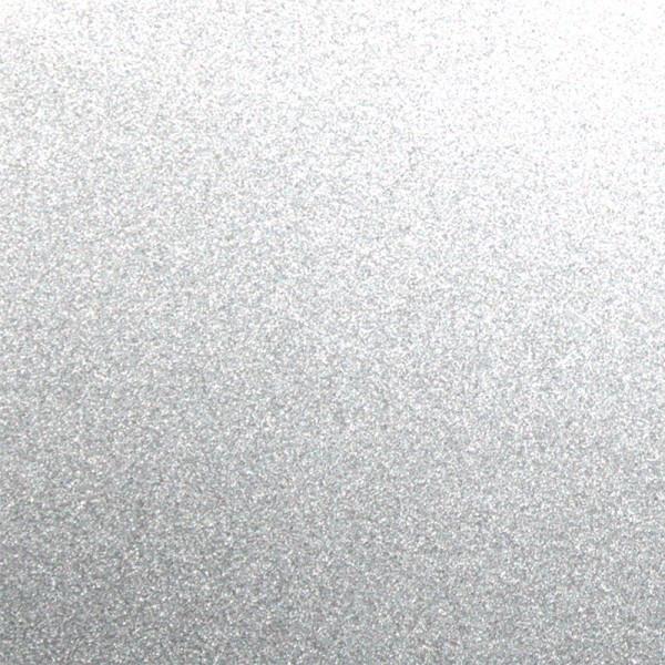 Краска аэрозольная NewTon металлик 690 Снежная королева 400г N-7