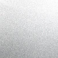 NewTon металік 690 Снігова королева 400гр. N-7