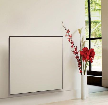 Монтаж та підключення інфрачервоних настінних панелей ПН-500