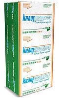 ТЕПЛО плита Knauf Insulation 037 50*610*1250мм 18 м.кв/0,92 м.куб, фото 1