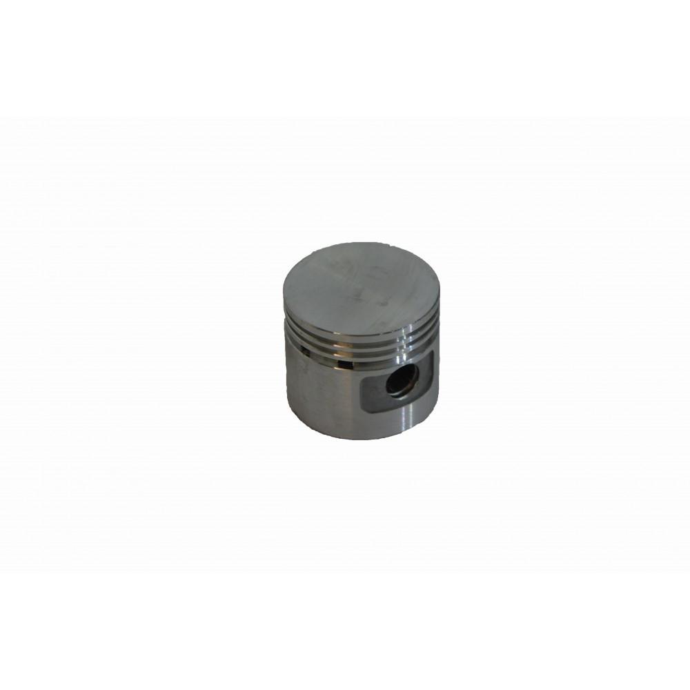 Поршень для компрессора 47 мм Profline 22A47