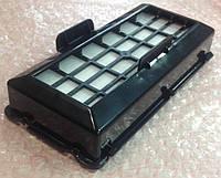 HEPA фильтр Bosch 491669 (не оригинал) для пылесоса