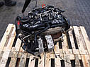 Мотор (Двигатель) VW Passat Eos Jetta 2.0 TDI CLJ 2012r , фото 2