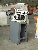 FDB Maschinen BDS6 ( ММ4169 ) шлифовальный станок по дереву, фото 2