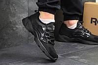Мужские кроссовки Reebok  (Реплика ААА+), фото 1