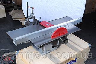 FDB Maschinen FDB ML210В комбинированный деревообрабатывающий станок, фото 2