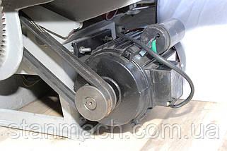 FDB Maschinen FDB ML210В комбинированный деревообрабатывающий станок, фото 3