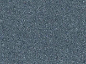 Краска аэрозольная NewTon металлик 05U DAEWOO 400г