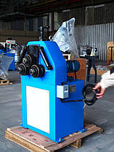 Профилегибочный станок FDB Maschinen PRO24-400, фото 3