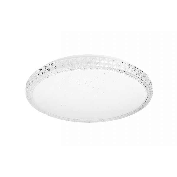 LED Светильник Delux Grace 60W 3600Lm