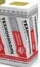 Теплоизоляционные плиты Техноруф В60 (100 мм)(для кровли)
