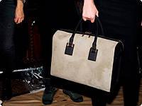 Покупаем сумку: на чем можно сэкономить?
