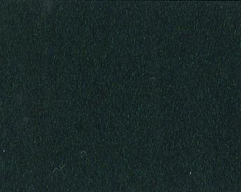 Краска аэрозольная NewTon металлик 42U DAEWOO 400г C-2